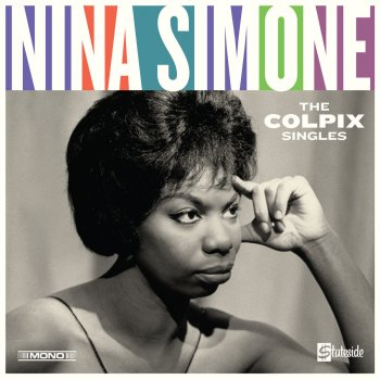 Testi The Colpix Singles (Mono [Remastered])