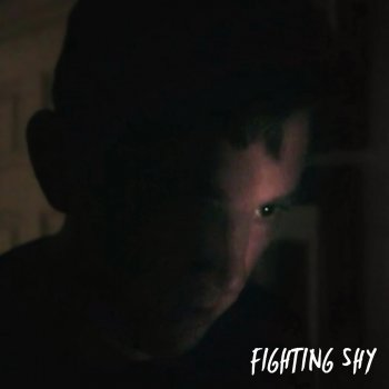 Testi Fighting Shy - Single