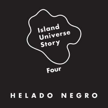 Testi Island Universe Story Four