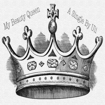 Testi My Beauty Queen