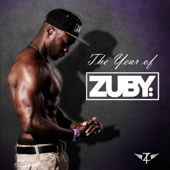 Testi The Year of Zuby