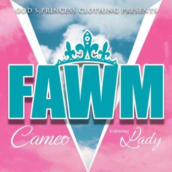 Testi Fawm (feat. Lady)