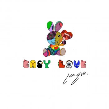 Testi Easy Love