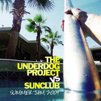 Testi Summer Jam 2004