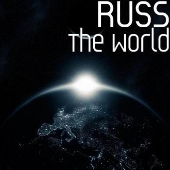 Testi The World