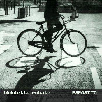 Testi Biciclette rubate