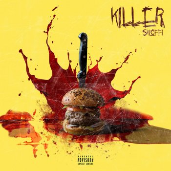 Testi Killer