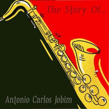 Testi The Story Of... Antonio Carlos Jobim
