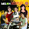 Melon Koplo Various Artists - cover art