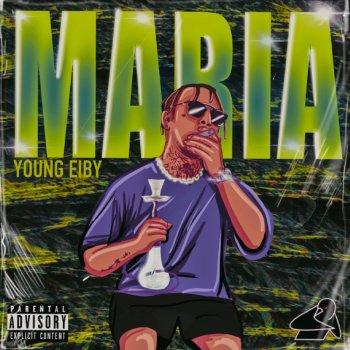 Testi Maria - Single