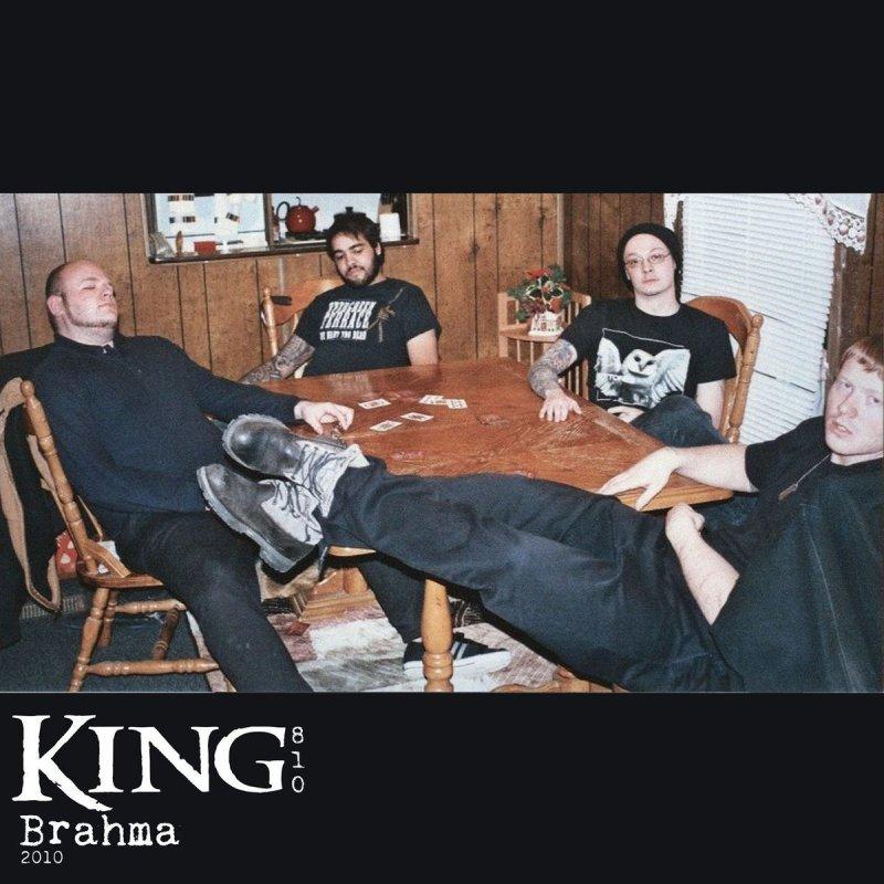 King 810 Brahma Lyrics Musixmatch