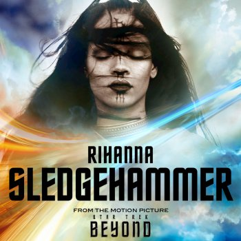 "Testi Sledgehammer (From ""Star Trek Beyond"")"