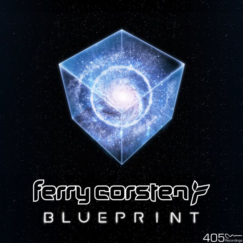 Ferry corsten feat haliene edge of the sky feat haliene lyrics ferry corsten feat haliene edge of the sky feat haliene lyrics musixmatch malvernweather Image collections