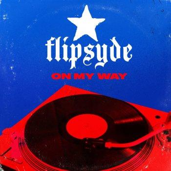 I testi delle canzoni dell album On My Way di Flipsyde - MTV db65015c4c
