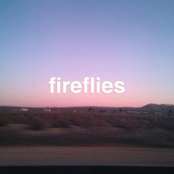 Testi Fireflies