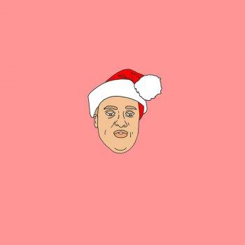 Testi The Engelwood Christmas Special
