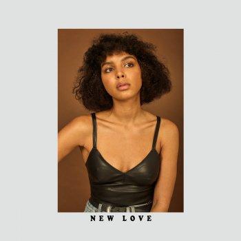 Testi New Love