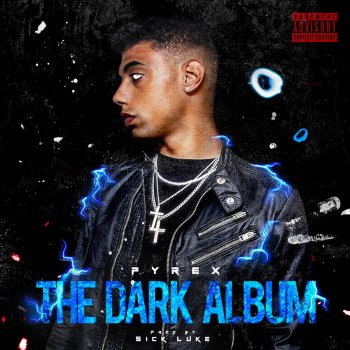 Testi The Dark Album