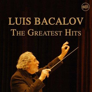 Testi Luis Bacalov The Greatest Hits