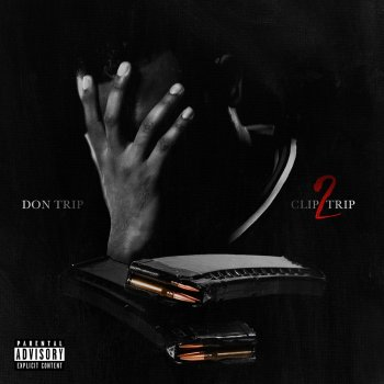 Letter To My Son by Don Trip album lyrics