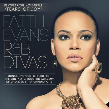 Testi R&B Diva