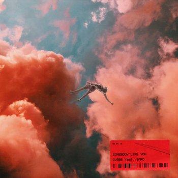 Testi Somebody Like You (feat. Saro)