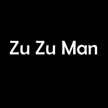 Testi Zu Zu Man