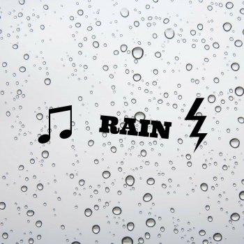 Testi Rain