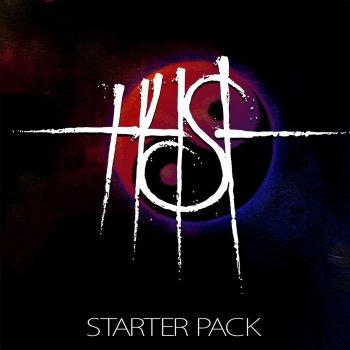Testi Starter Pack