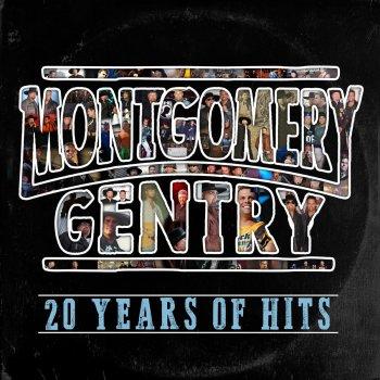 Testi 20 Years of Hits