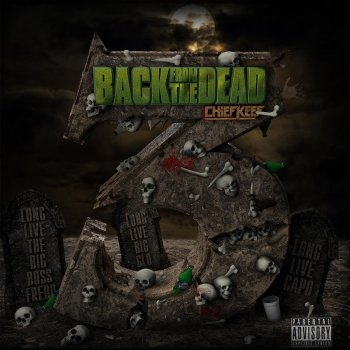 Testi Back From The Dead 3