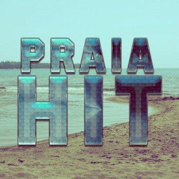 Testi Praia Hit
