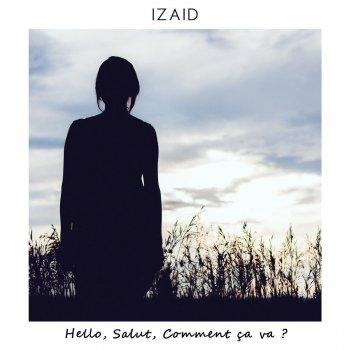 Testi Hello, salut, comment ça va ? - Single