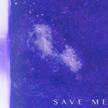 Save Me by Jero album lyrics | Musixmatch - Song Lyrics and
