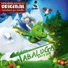 Tabaluga - Tabaluga Original Soundtrack