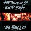 Vai bello (feat. Extrema) [Radio Edit] lyrics – album cover