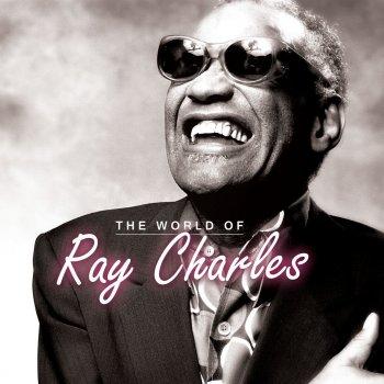 Testi The World of Ray Charles