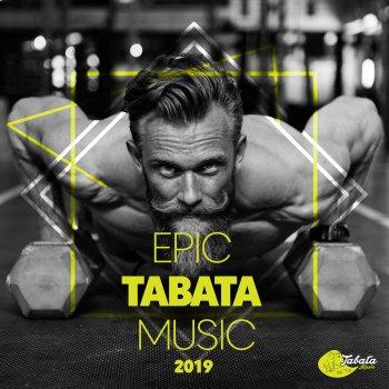 Testi Epic Tabata Music 2019