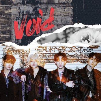 Sorry lyrics – album cover