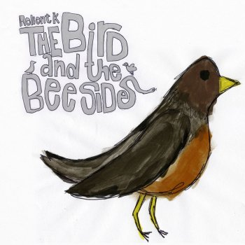 Testi The Bird and the Bee Sides