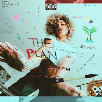 Easy lyrics – album cover