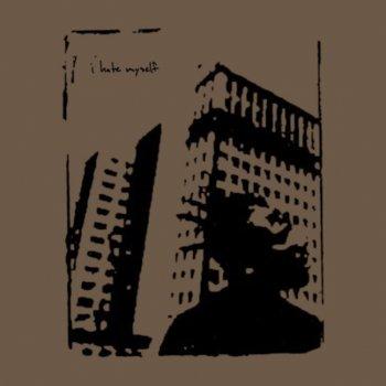 Testi Four Songs - EP