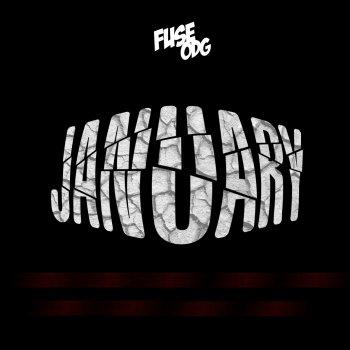 Testi January