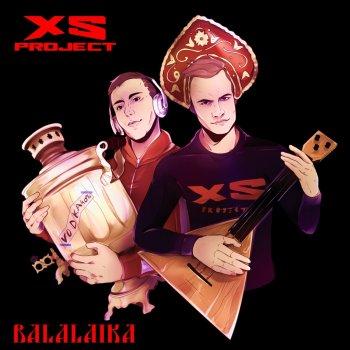 Testi Balalaika - Single