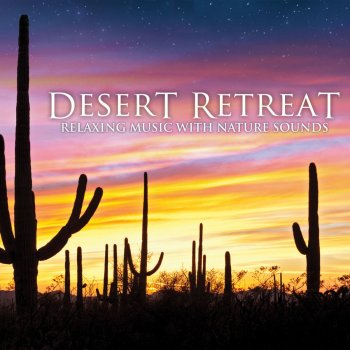 Testi Desert Retreat