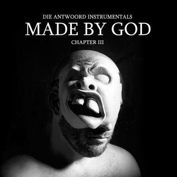 Testi MADE BY GOD (Chapter III)
