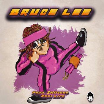 Testi Bruce Lee