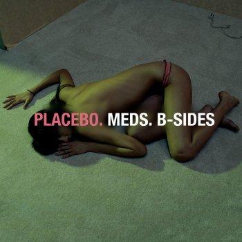 Testi Meds: B-Sides