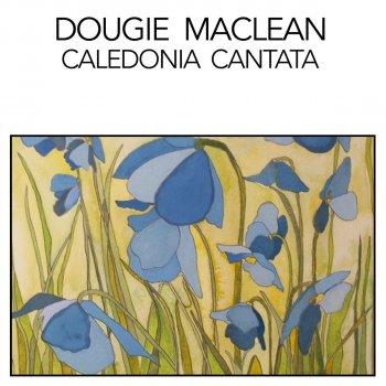 Testi Caledonia Cantata