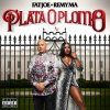 Plata O Plomo Fat Joe feat. Remy Ma - cover art